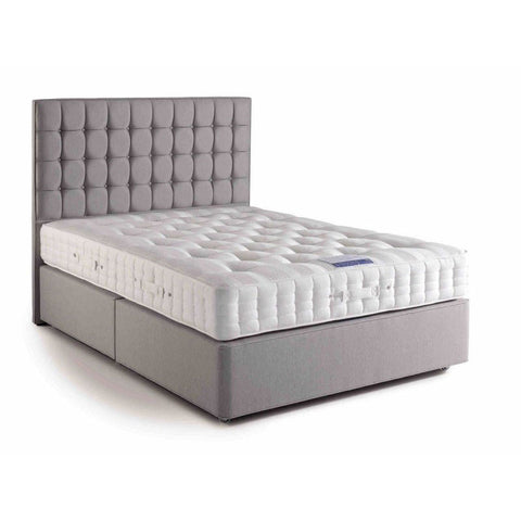 Hypnos Orthos Support - Cashmere Mattress