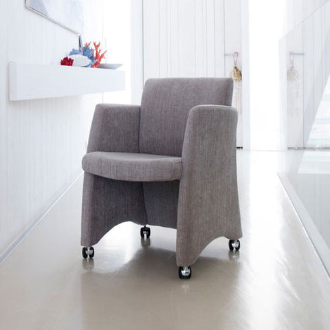 Fama Tomy Chair