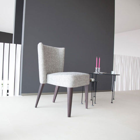 Fama Torico Dining Chair