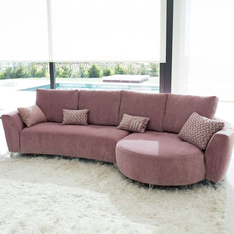 Fama Valentina Sofa Collection