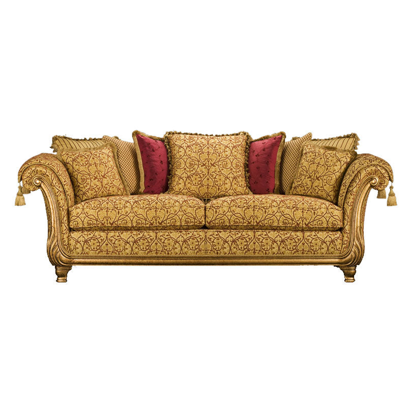 Victoria Sofa Collection