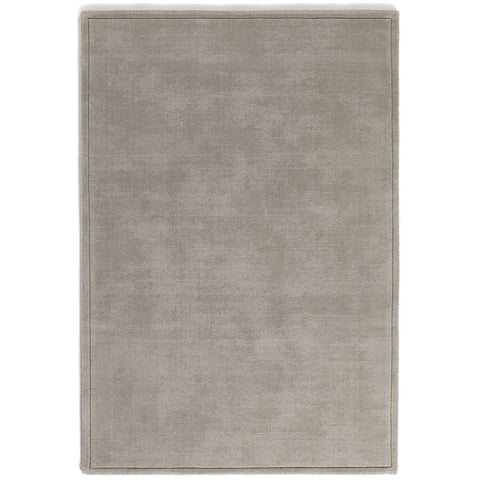 Jacaranda Willingdon Rug - Pewter