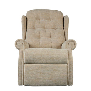 Celebrity Woburn Grande Manual Recliner