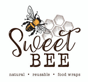 Sweet Bee Buzz... the latest from the hive!