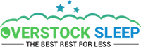 Overstock Sleep