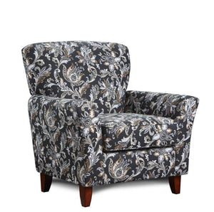 Sephora Cavier Accent Chair