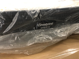 King Beautyrest Hybrid BRX 1000 Limited Firm 7