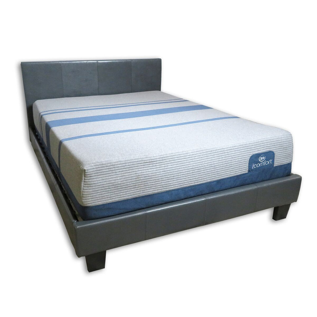 2 x Twin XL Mattresses + 2 x Twin XL Adjustable Bases ...