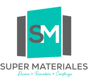 Super Materiales (Deco Studio)
