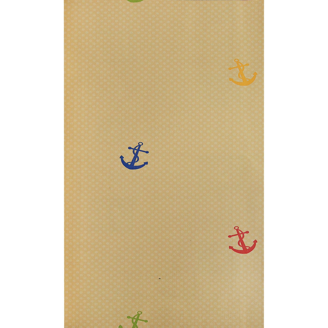 Papel Tapiz SAIL AWAY 201-18