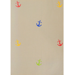 Papel Tapiz SAIL AWAY 201-19