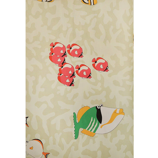 Papel Tapiz SAIL AWAY 201-57