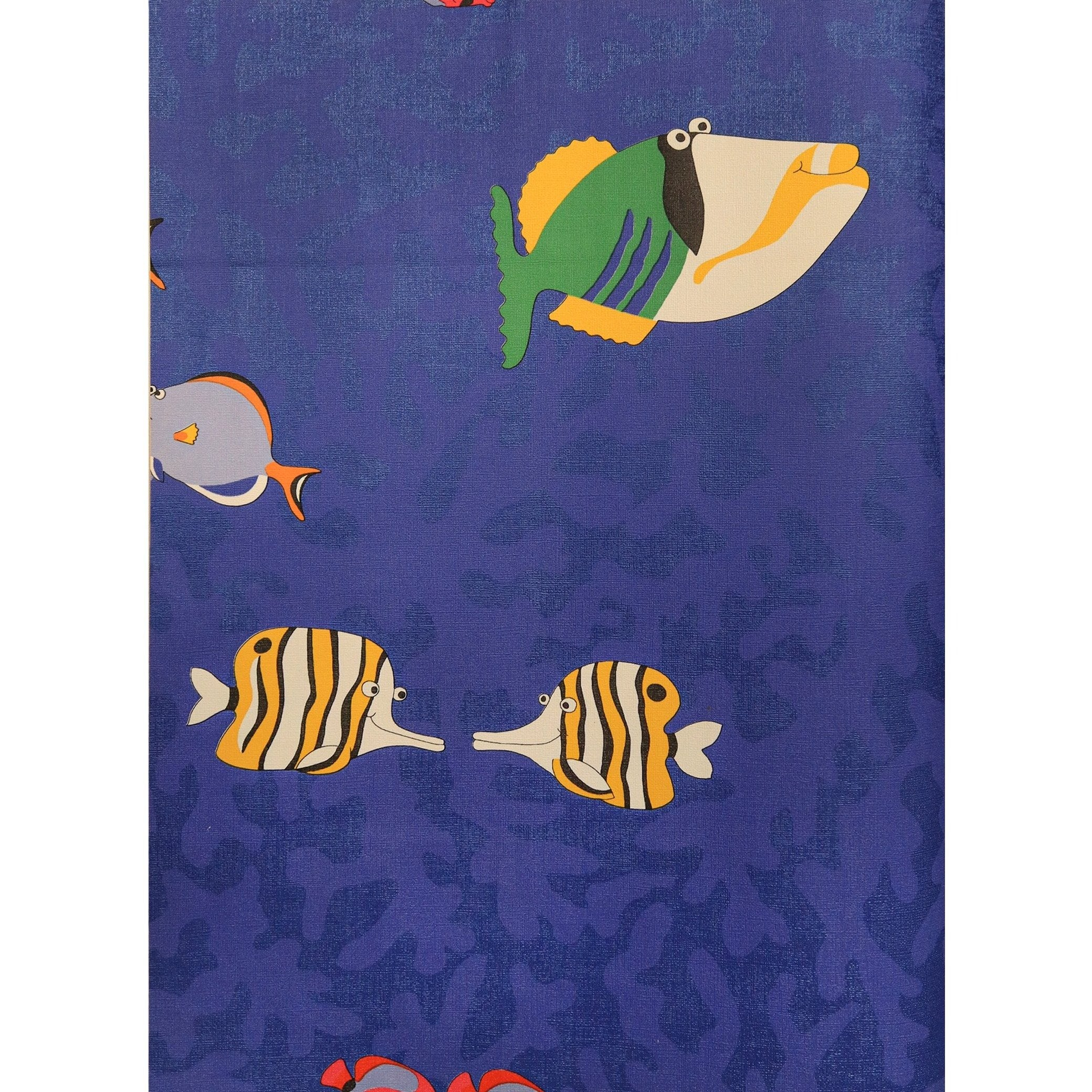 Papel Tapiz SAIL AWAY 201-59