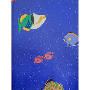 Papel Tapiz SAIL AWAY 201-66