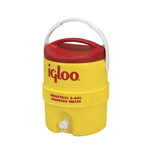 Hielera Cooler IGLOO 2 Gl