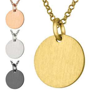 modabile-circle-halskette-anhaenger-925-sterling-silber-vergoldet-gold-color