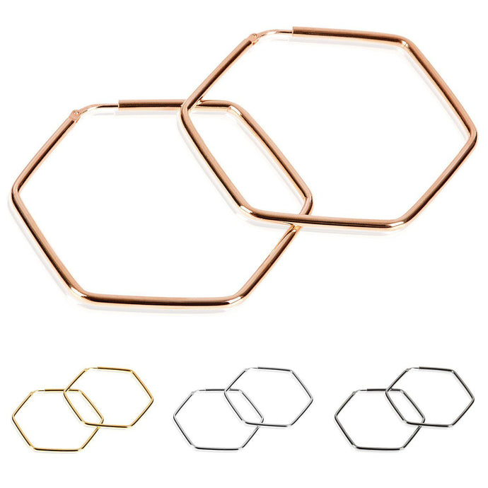 1-modabile-hexagon-creole-ohrring-925-sterling-rosegold-rose