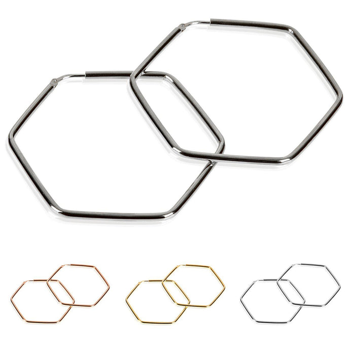 1-modabile-hexagon-creole-ohrring-925-sterling-schwarz