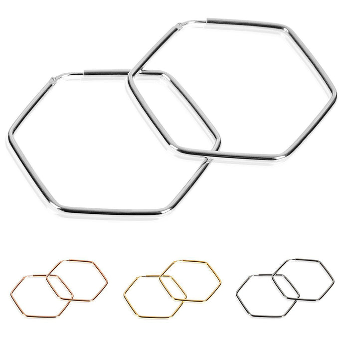 1-modabile-hexagon-creole-ohrring-925-sterling-silber