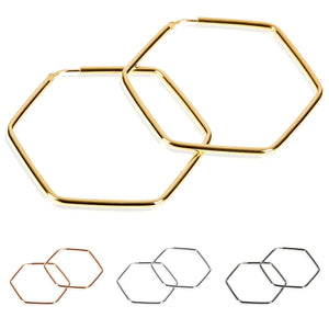 1-modabile-hexagon-creole-ohrring-925-sterling-vergoldet-gold