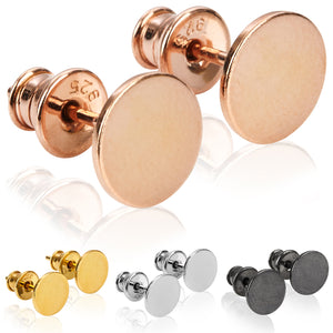 1-modabile-ohrring-ohrstecker-virgin-rosegold-color