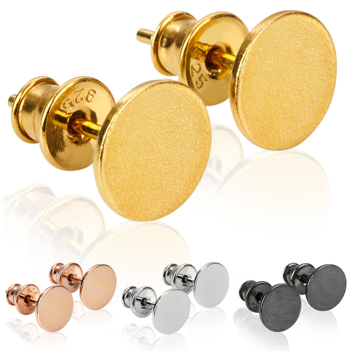 1-modabile-ohrring-ohrstecker-virgin-vergoldet-gold-color