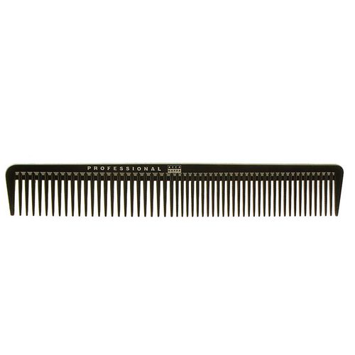 Acca Kappa 7258 Polycarbonate Comb