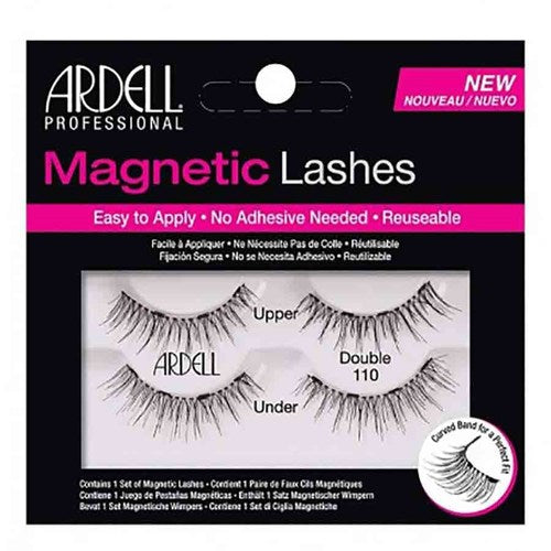 Ardell Magnetic Lashes Double 111