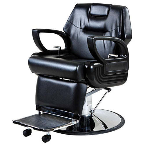 Tobago Barbers Chair