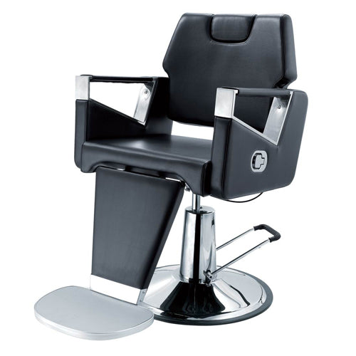 Antigua Barbers Chair