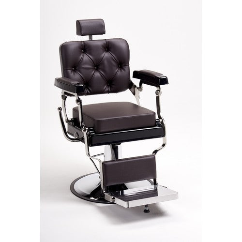 Baron Barber Chair