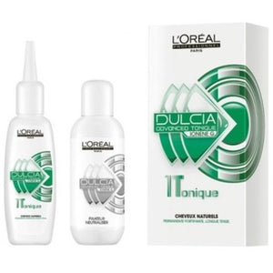Dulcia Tonique1  (Natural Hair)