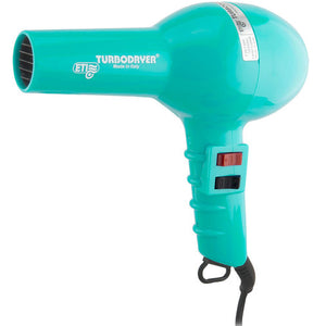 ETI Turbo Dryer 2000 1400-1600w Aqua