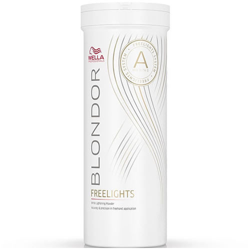 Blondor Freelights Powder