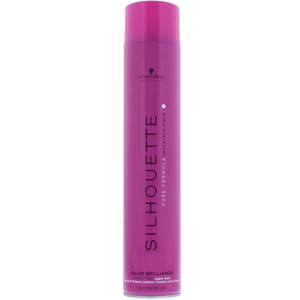Silhouette Coloured 750ml *OFFER