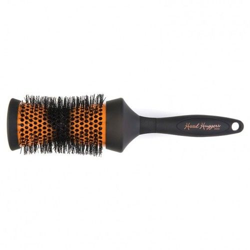 Denman Head-Hugging Hot Curl Brush 53mm