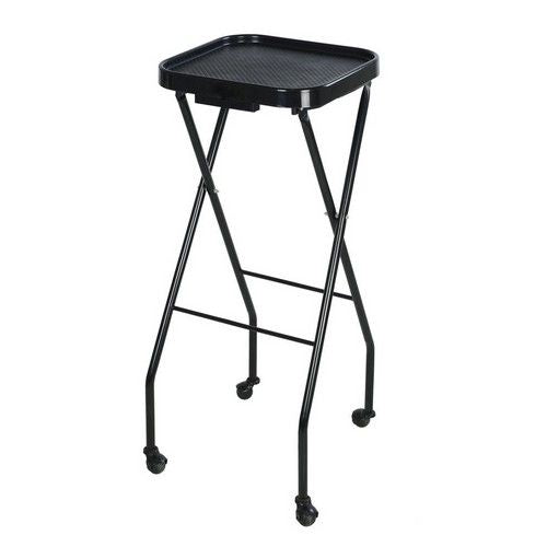 Folding Trolley/ Tint Stand