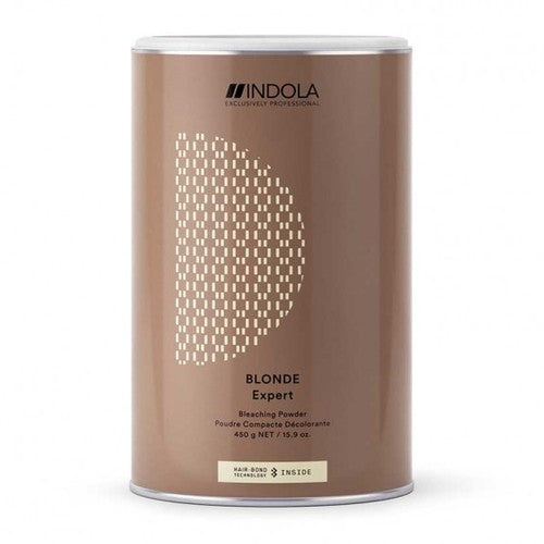 Indola Profession Blonde Expert Bleach Powder 450g