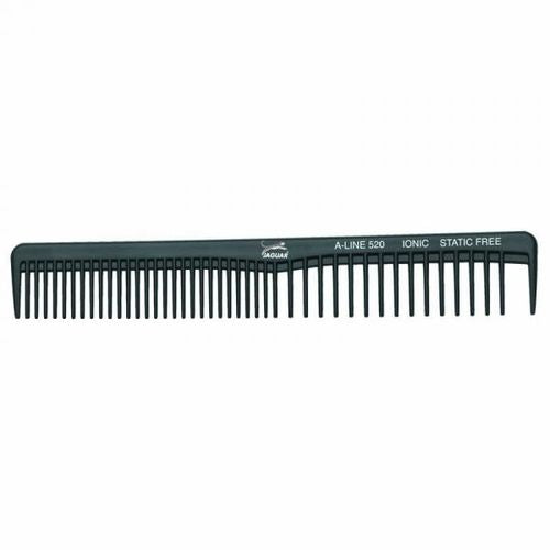 Jaguar A-Line 520 Cutting Comb