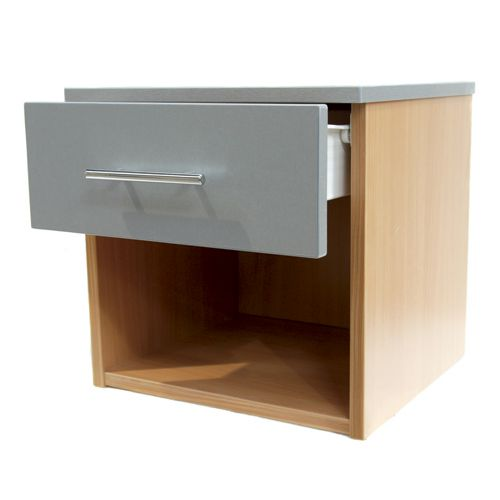 Jamaica Styling Unit Cabinet