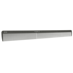 Via Salon 510 Tapering Cutting Comb