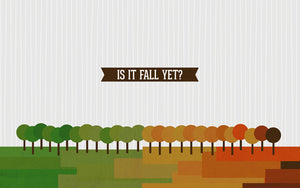 Free Fall Wallpaper Dowload