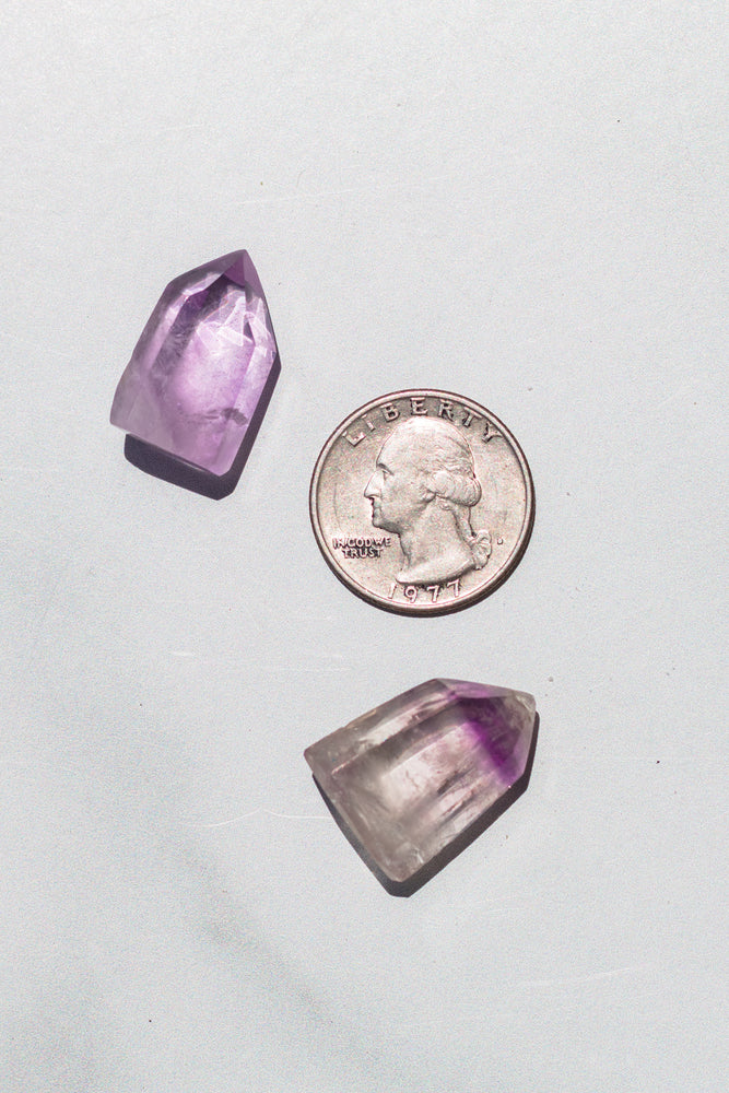 Large Raw Black Tourmaline Pieces