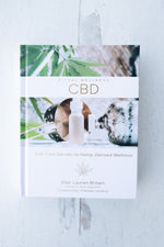 Ritual Wellness: CBD