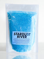 Stardust River Bath Salt