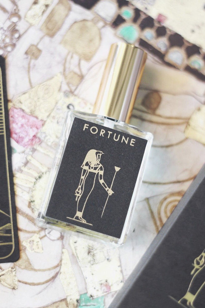 Fortune Potion Perfume