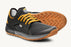 Lems Mesa Mountain to Town Sock Fit Sneaker Mens - Carbon