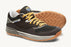 Lems Trailhead V2 Mountain to Town Retro Sneaker Mens - Onyx