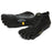 Vibram FiveFingers - V-Trek Insulated Barefoot 2020 VFF MENS - Black