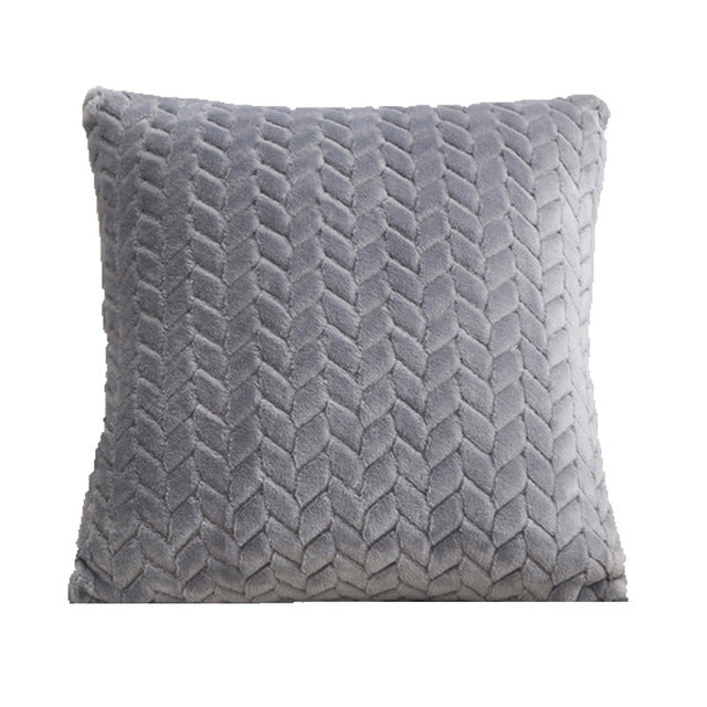 Zig Decor Cushion Cover